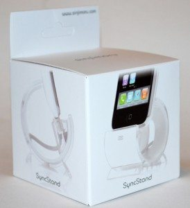 sinjimoru-iphone-stand-1