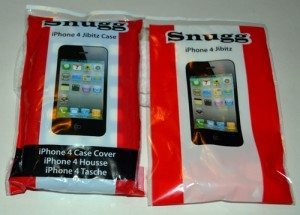 snugg-iphone4-jibitz-case-1