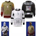 star-wars-hoodies