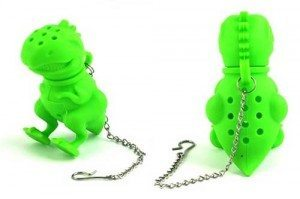 tea-rex-infuser