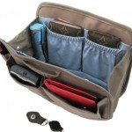travelon-rfid-blocking-organizer