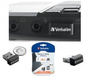 verbatim-store-n-stay-USB