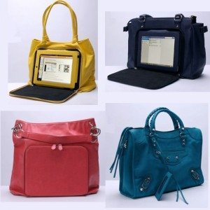 versetta-ipad-purses