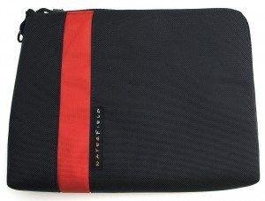 waterfield-travelexpress-ipad-1