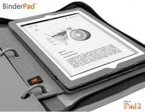 zoogue-binderpad-ipad-2