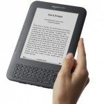 Amazon-Kindle-1