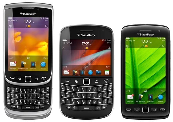 BB7_devices