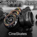 Cineskates-1