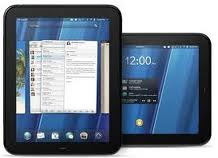 HP Tablet Aus 1