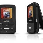 SanDisk-Sansa-Clip-Zip.jpg