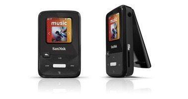 SanDisk-Sansa-Clip-Zip