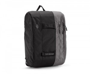 Timbuk2-Snoop-Backpack-1
