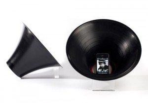 Vinylamplifier-1
