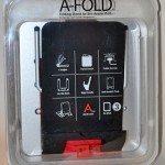 a-fold-ipad-stand-1
