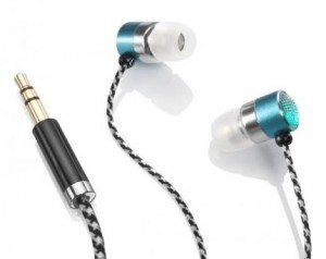 altec-lansing-bliss-platinum-earbuds-for-women