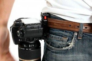 capture-camera-clip.jpg