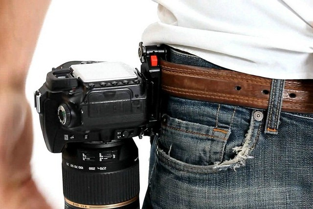 capture-camera-clip
