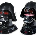darth-vader-cd-player