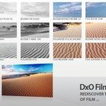 dxo-filmpack-editing-software