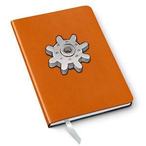 gadget-diary