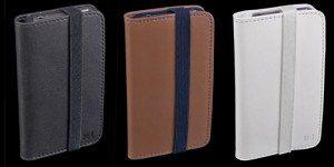 hex-code-wallet