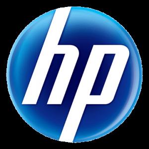 hp-logo11
