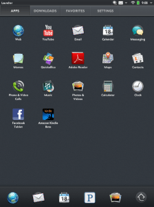 hp-touchpad- apps
