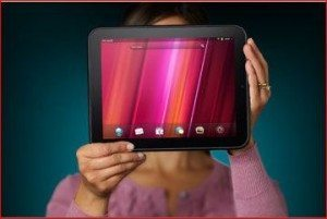 hp-touchpad-face