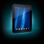 hp-touchpad-home