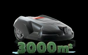 husqvarna-automower-1
