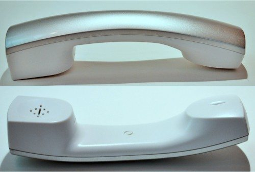 iclooly phonestand 5