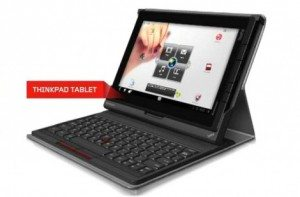 lenovo-thinkpad-tablet-1