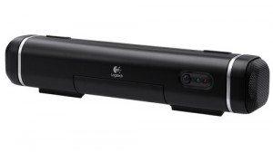 logitech-tablet-speaker-2