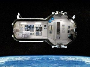 russian space hotel 0 thumb 550xauto 68772