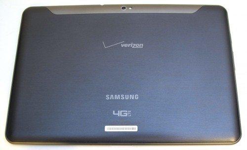 samsung galaxy tab10.1 5