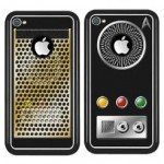 star-trek-communicator-cases-iphone