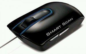 wpid-lg-lsm100-mouse-scanner-1.jpg