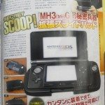 3DS-cirlce-pad-attachment.jpg