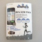 wahoo-runpack-01