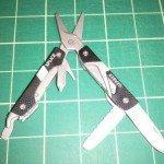 Gerber Splice Mini-tool Review