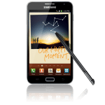 Samsung_Galaxy_Note