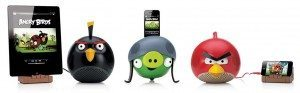 angrybirds-speakers
