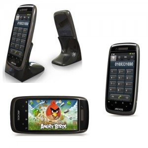 archos-android-home-phone