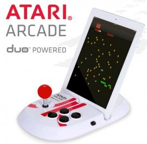 atari-duo-controller-for-ipad