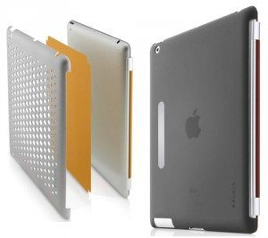 belkin-back-covers-ipad-2
