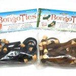 bongoties-1