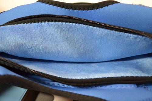 built MBP laptop bag 1