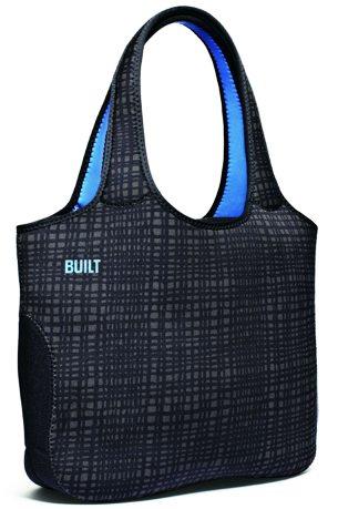 built MBP laptop bag 10