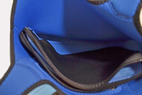 built MBP laptop bag 3
