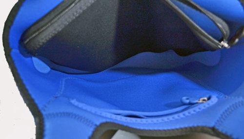 built MBP laptop bag 4